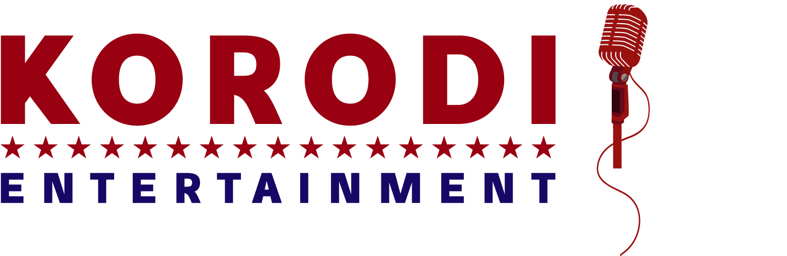 KORODI ENTERTAINMENT